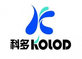 污水磷回收再利用制取磷酸二氢钾清洁生产技术