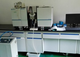 磷酸二氢钾产品广泛适用于各类型经济作物