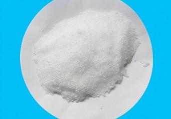 食品级乙酸钠