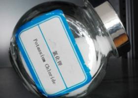 亚洲将继续引领特种化学品市场增长