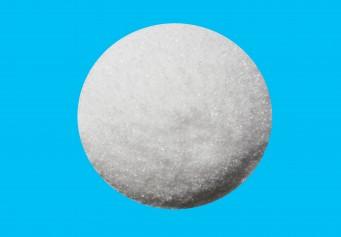 食品级医药级硫酸镁